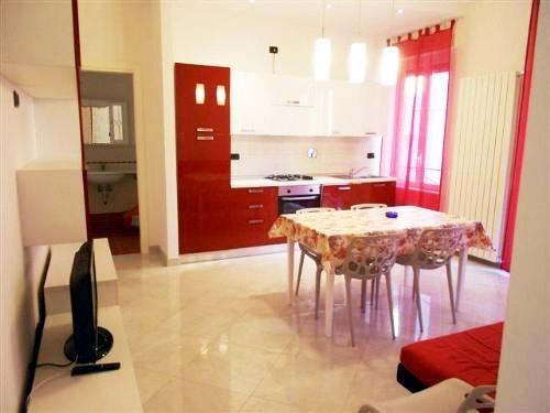 capodanno in appartamenti affitto a Sanremo