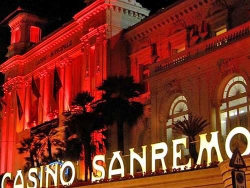 divertirsi a Sanremo, mangiare bere locali