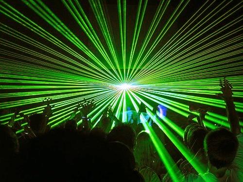 capodanno in discoteca a Sanremo e provincia