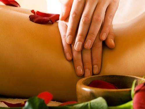capodanno alle terme centri benessere massaggi Sanremo