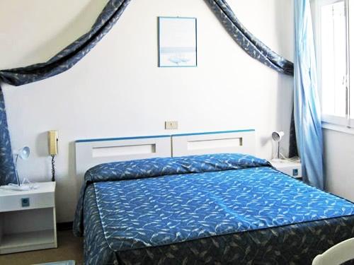 capodanno in hotel alberghi Sanremo